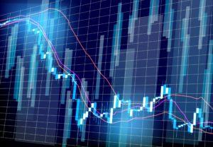 Tポイントで投資し資産構築する方法